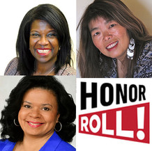 #139: Women of the Honor Roll