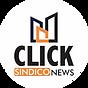Novo Logo CSN Laranja (PERFIL FACE.png