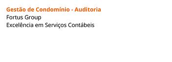 Modeo corpo Anuncio (4).png