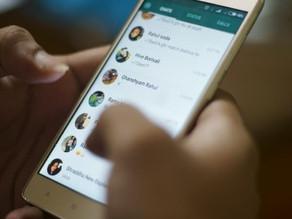 STJ decide que divulgar print de conversa de WhatsApp deve gerar indenização
