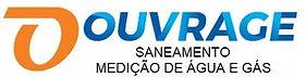 Logo Ouvrage.jpg