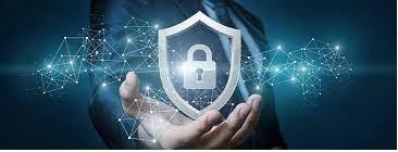 Condomínios edilícios e Lei Geral de Proteção de Dados: dois casos práticos