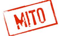 Conheça os 10 mitos da vida em condomínio