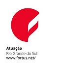 Modelo logo (5).png