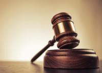 Síndico não deve pagar IR sobre valor, diz STJ