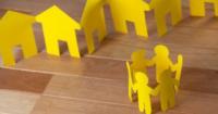 Boa convivência no condomínio: conheça algumas dicas importantes