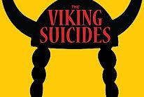 190829 VIKING SUICIDES LOGO ONLY WEBSITE