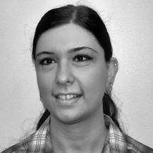 #119: Cristina D'Almeida