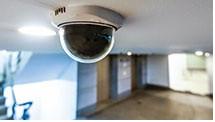 Quem pode ter acesso as imagens da câmeras do Condomínio?