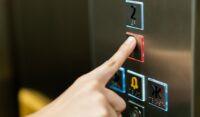 Dano ao patrimônio condominial gera indenização