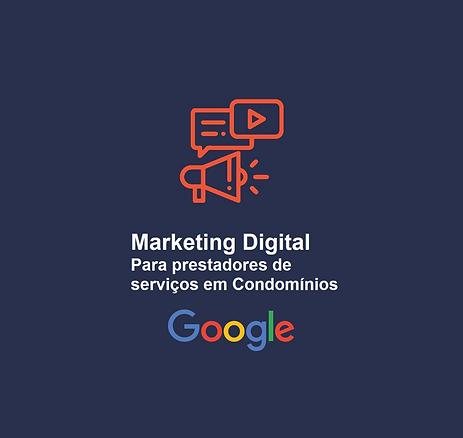 google2-01.png