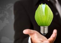 Os desafios do síndico na aplicação de uma gestão condominial sustentável
