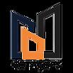 Banner_COTAÇÕES__1_-removebg-preview.png