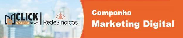 Formulário Adesão Marketing Digital.jpg