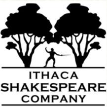 #2: Ithaca Shakespeare Company