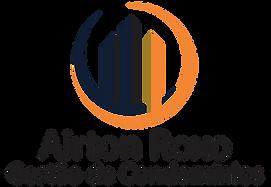 Logo Airton.png