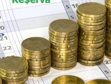 Síndico: Seu Condomínio pode estar perdendo dinheiro