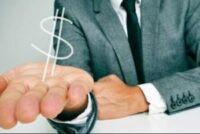 Taxa de instituição de condomínio: sou obrigado a pagar?