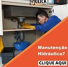 home Manutenção hidraulica.jpg