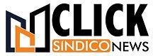 Logo%20Click%20Fundo_edited.jpg