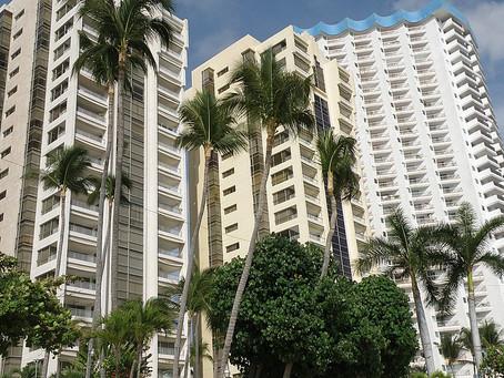 Construtora deve pagar taxas de condomínio até entrega das chaves do imóvel