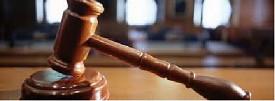 A Responsabilidade Civil e Penal do Síndico : Breves Considerações. 3/3