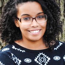 #108: Phaedra Scott