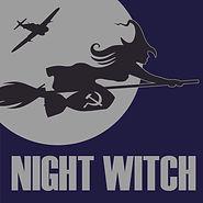 NIGHTWITCH LOGO.jpg