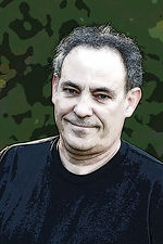 GEORGE SAPIO XXXXX.jpg