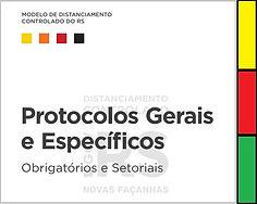 Capa Protocolos estaduasios.jpg