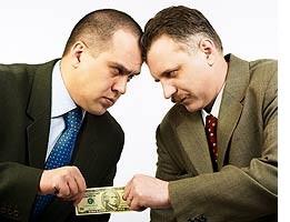 Torra – Torra de preços de Síndicos Profissionais