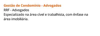 Modeo corpo Anuncio (3).png
