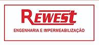 Rewest.jpg