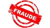 fraude nos condomínios