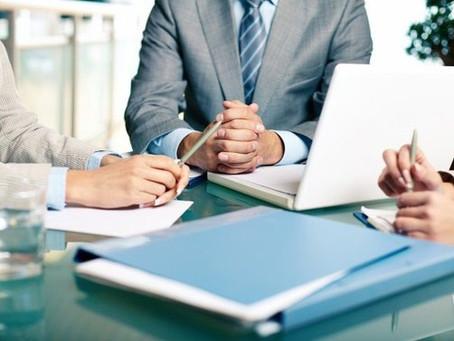 Remuneração do síndico morador ou profissional: atenção à Convenção