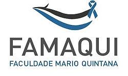 Logo famaqui.jpg