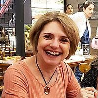 Maria Helena (2).jpeg