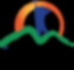 MCD_logo_Color_revise.png