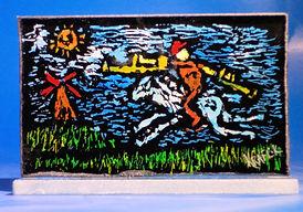 Dave Quixote (Still Chasing Windmills).j