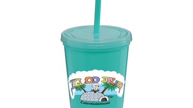Igloo Travel Cups