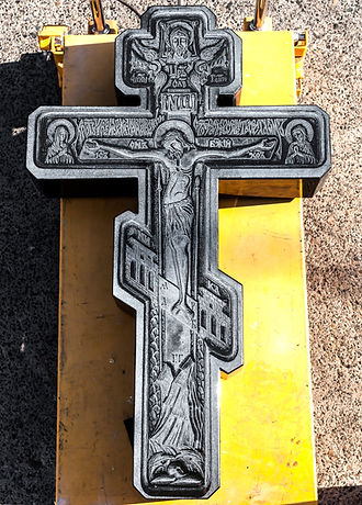 crosses_2496_edited.jpg