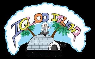 Igloo Island Logo.png