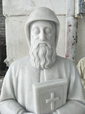 St Charble (12).jpg
