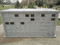 barowl ash wall.jpg
