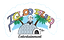 Igloo Island Logo vp.png