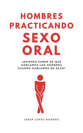 hombres practicando sexo oral.png