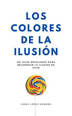 los_colores_de_la_ilusión.png