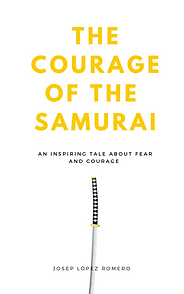 the courage of samurai-2.png