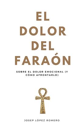 el_dolor_del_faraón.png