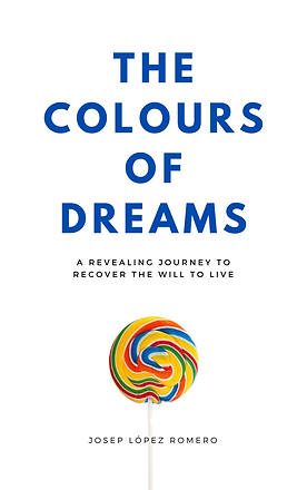 the colours of dreams.png